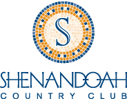 SHENANDOAH Country Club